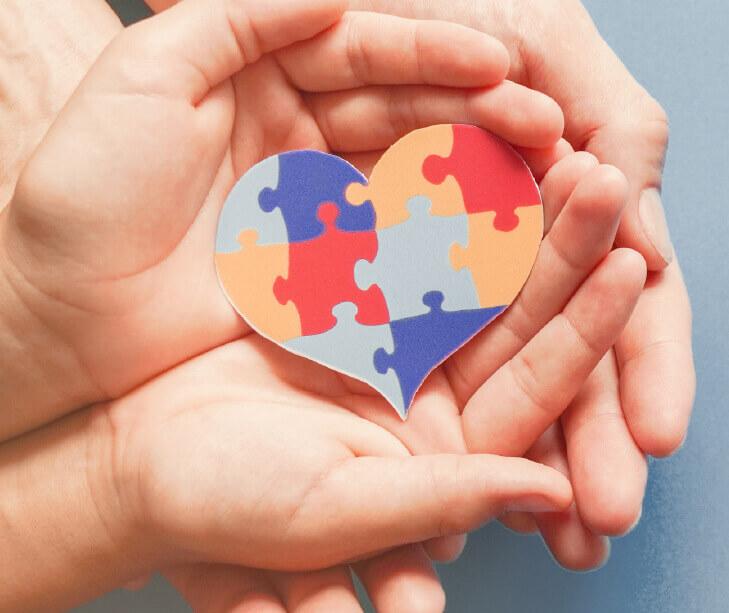 Um olhar abrangente sobre o autismo: Do diagnóstico ao tratamento